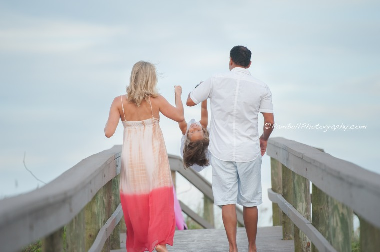 An Image for Today's Moment | Amelia Island Photographer